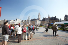 Lille 28103725