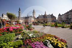 Lille 28103826