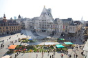 Lille 28104508