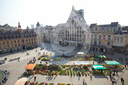 Lille 28104521