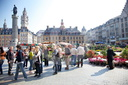Lille 28105302