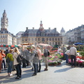 Lille 28105314